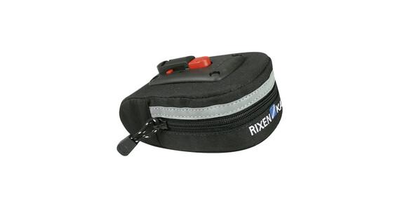 KLICKFIX Micro 40 sac de selle